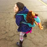 Essential Products for Traveling with Kids