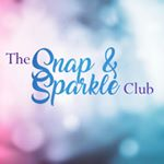 Join the Snap & Sparkle Club
