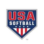 USA Softball Profile Picture